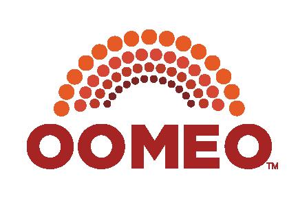 Oomeo Ltd.