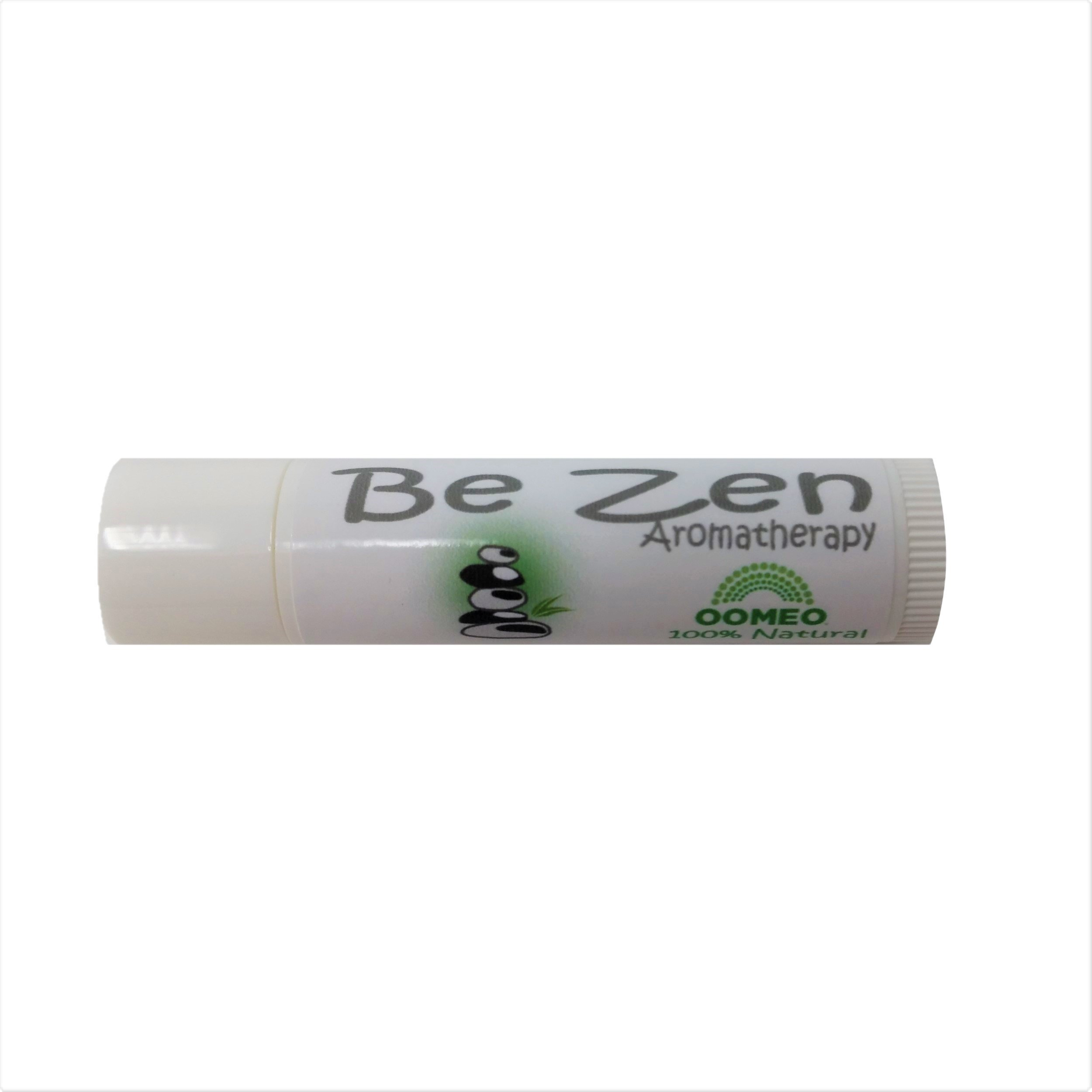 Be zen balm (stick)