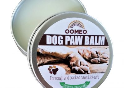 Dog Paw Balm 30ml