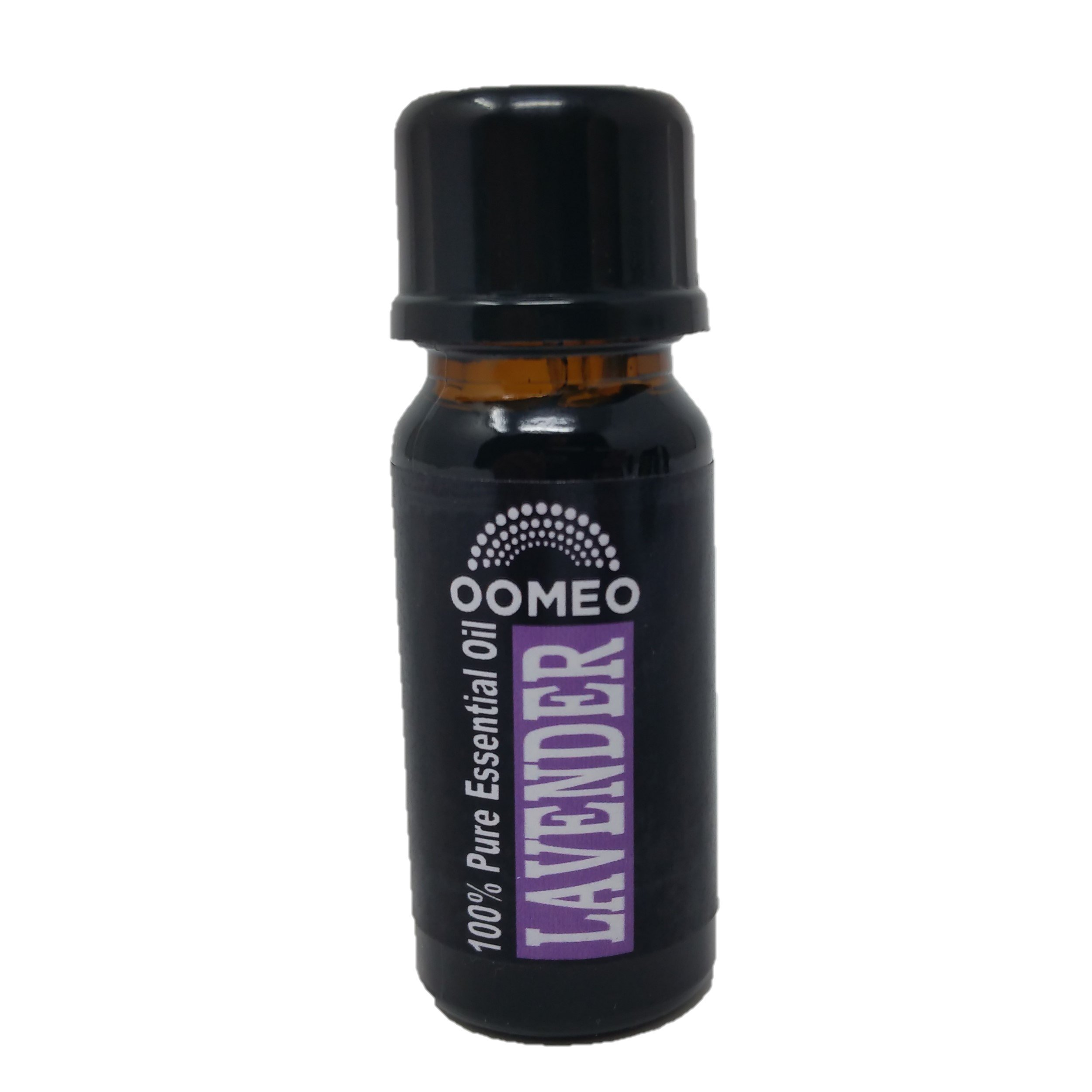 Lavender essential oil (pure)