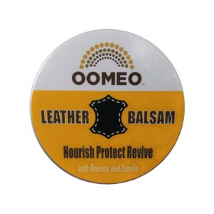 Leather Balsam product