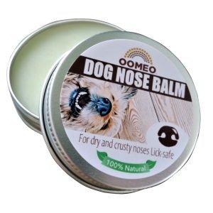 30 ml dog nose balm