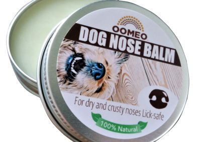 Dog Nose Balm 30ml