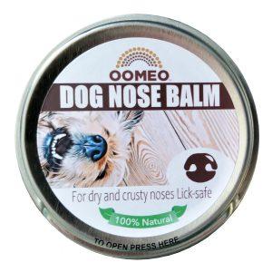 50 ml Dog nose balm