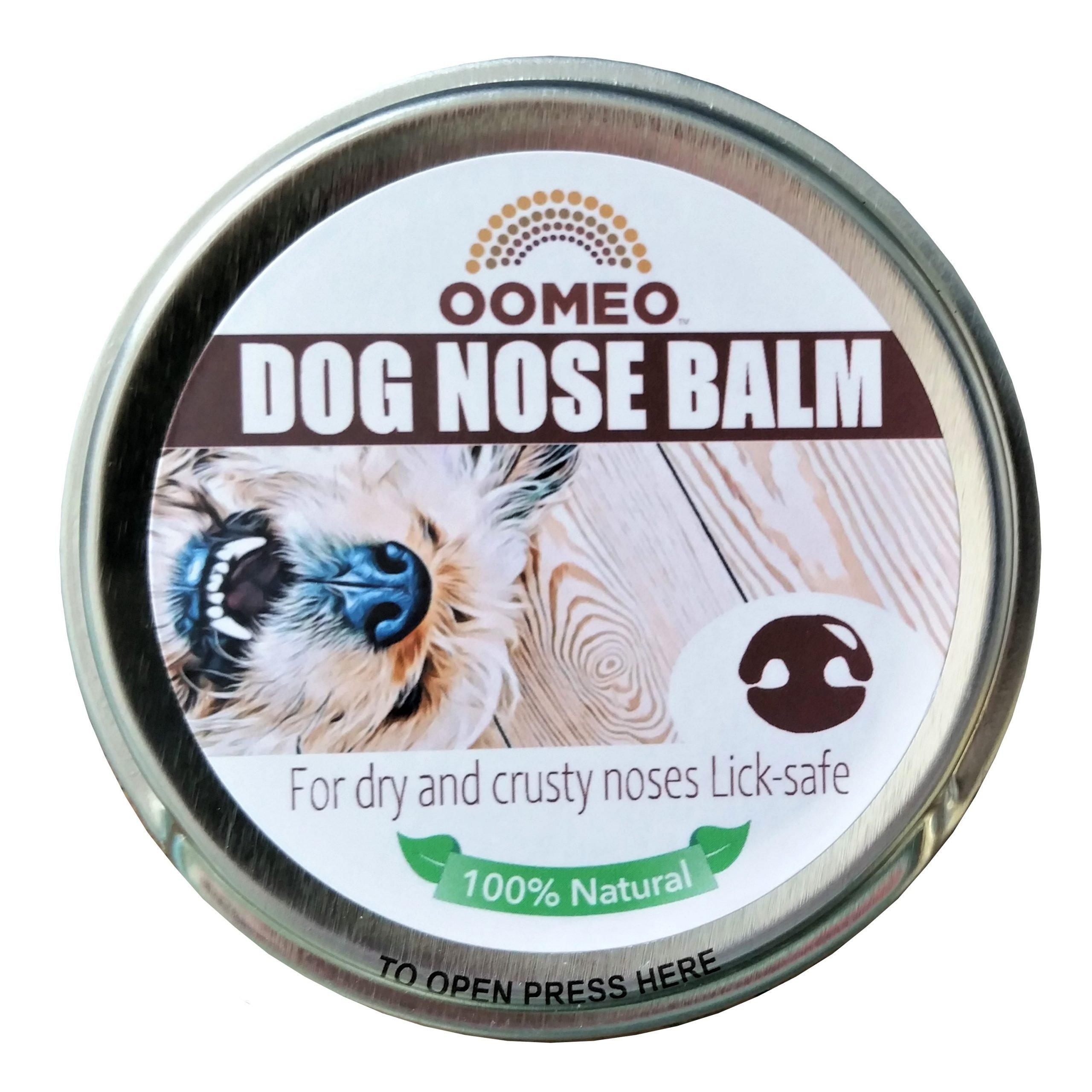 Wholesale dog nose balm (50ml)