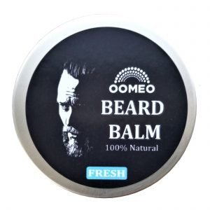 25g Fresh Beard Balm
