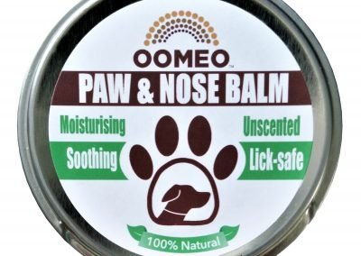 Vegan Paw Nose Balm 50ml