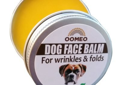 Dog Face Balm 30ml