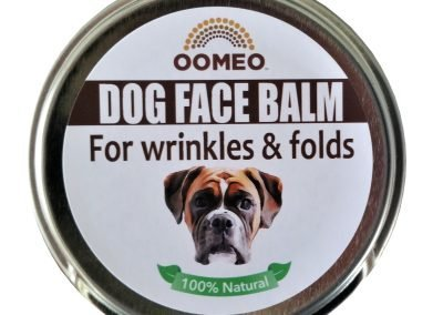 Dog Face Balm 50ml