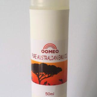 Emu Oil Pure
