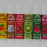 Lip Salves Lip Balms