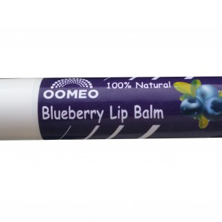 Prod Blueberry stick