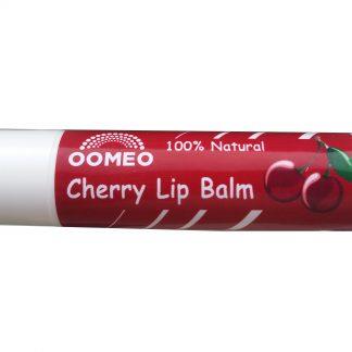 Prod Cherry Stick