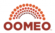 Oomeo Ltd.